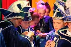 2019 jan13 Jeugdprinsenreceptie website (131)