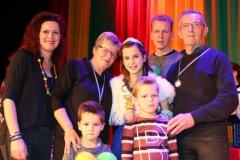 2019 jan13 Jeugdprinsenreceptie website (43)