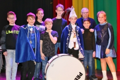 2019 jan13 Jeugdprinsenreceptie website (86)