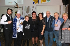 Prinsenbal 2018 (146)
