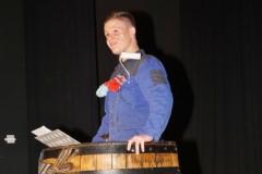 5 Zitting 2018 Lars Stageloper (1)