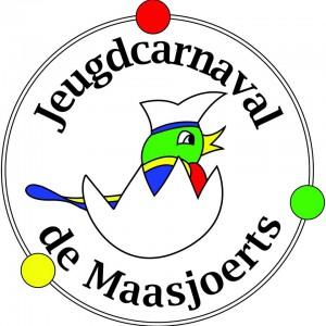 Jeugdcarnaval de Maasjoerts
