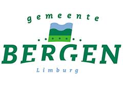 bergen logo2