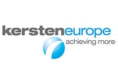 kersten logo2