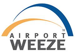 weeze logo2