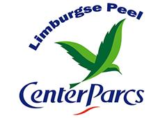 Centerparcs Limburgse Peel